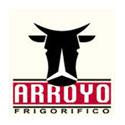 Frigorífico Arroyo
