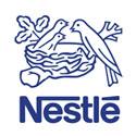 Nestlé Argentina