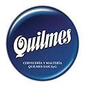 Cervecería y Maltería Quilmes