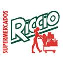 Supermercados Riccio