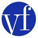 VF JeansWear