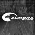 Rodados Aurora