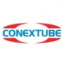 Conextube