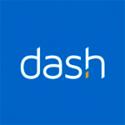 Dash deportes