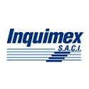 Inquimex