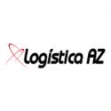 Logística AZ