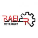 RAEL Metalúrgica