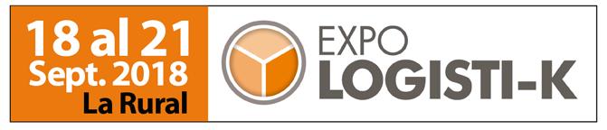 Expo Logisti-K 2018
